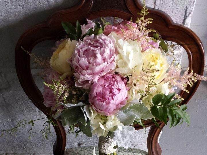 Tmx 1419804275489 438 Kingston, New York wedding florist