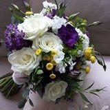 Tmx 1419804406783 298 Kingston, New York wedding florist