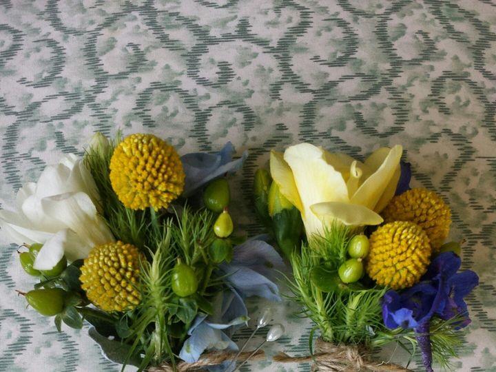 Tmx 1419805455932 783 Kingston, New York wedding florist