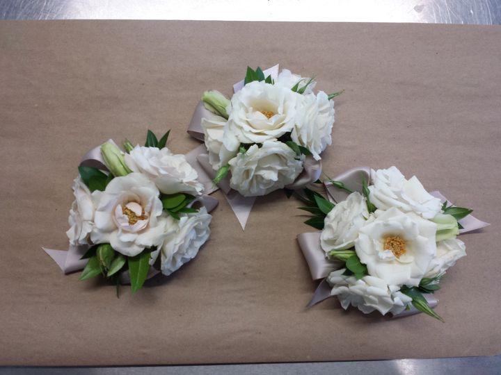 Tmx 1419805625766 Batch 2 August Sept 2014 From Phone 139 Kingston, New York wedding florist