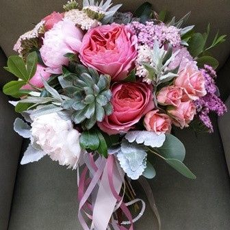 Tmx 1419806049276 680 Kingston, New York wedding florist