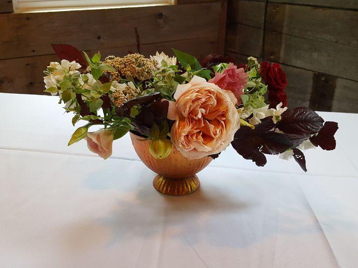 Tmx 1470683023960 20160709131042 Kingston, New York wedding florist