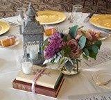 Tmx 1470683283357 20160514160105tbnl Kingston, New York wedding florist