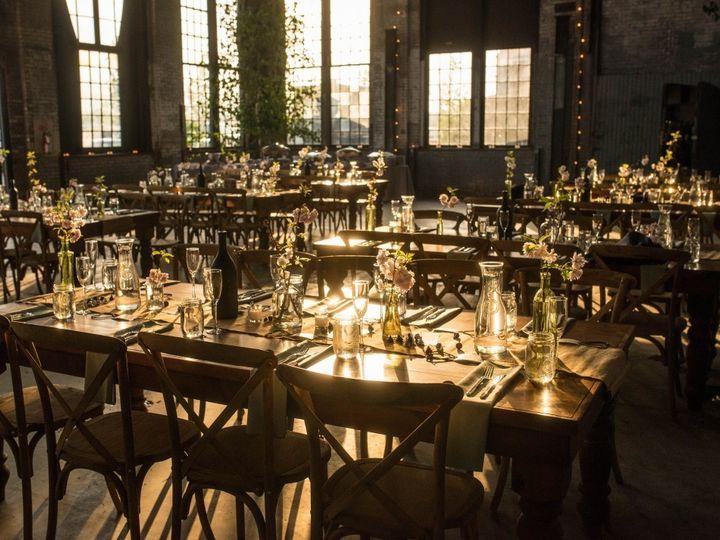 Tmx 1490624892470 Christinapaul270of411 1024x713 Kingston, New York wedding florist
