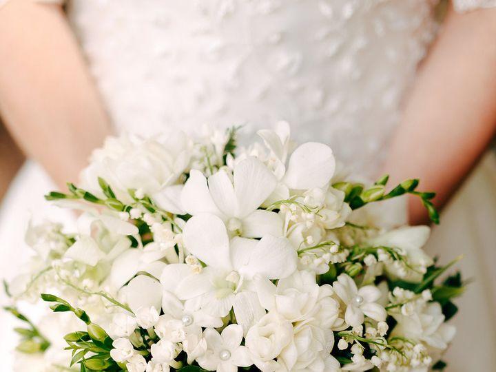 Tmx 1490626085074 Caseyandrew 241 Kingston, New York wedding florist