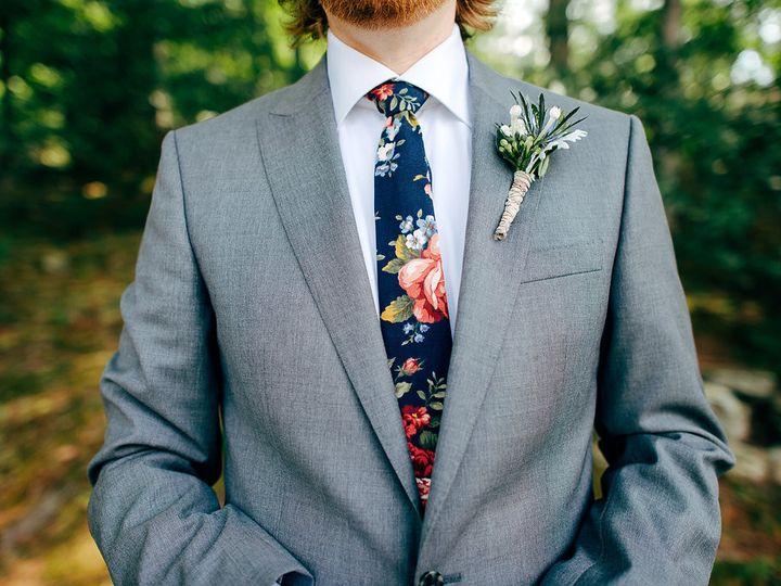 Tmx 1490626133853 Caseyandrew 236 Kingston, New York wedding florist