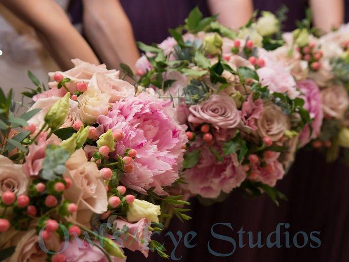 Tmx 1490644026248 183 Kingston, New York wedding florist