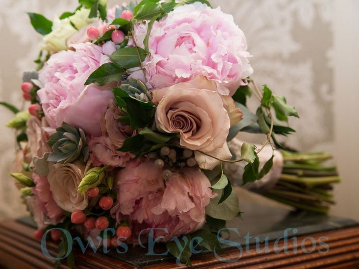 Tmx 1490644315645 9 Kingston, New York wedding florist