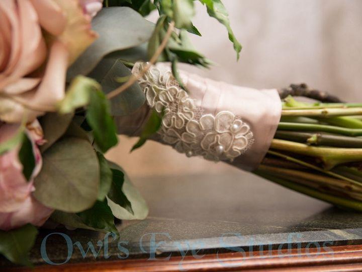 Tmx 1490644656445 10 Kingston, New York wedding florist