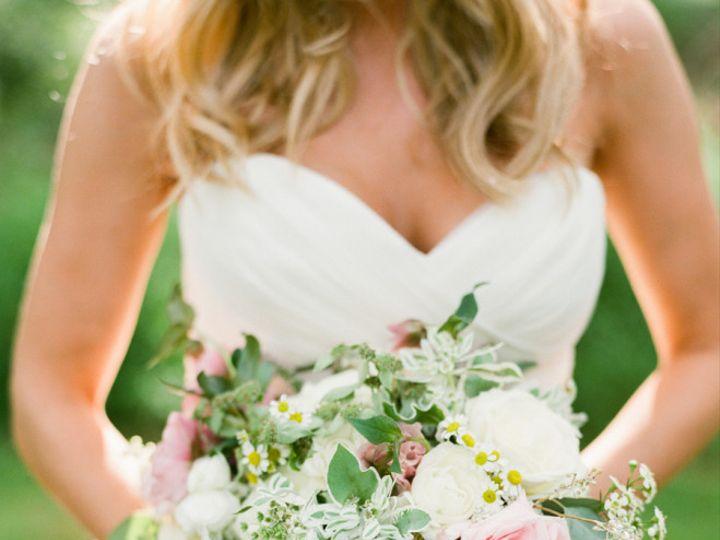Tmx 1490644915112 5640cbea03549x900 Kingston, New York wedding florist