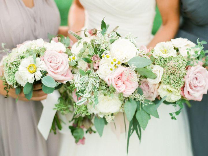 Tmx 1490644934022 5640cbde5fe48x900 Kingston, New York wedding florist