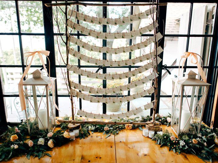 Tmx 1490644966057 Anniepaulwedding 278 Kingston, New York wedding florist