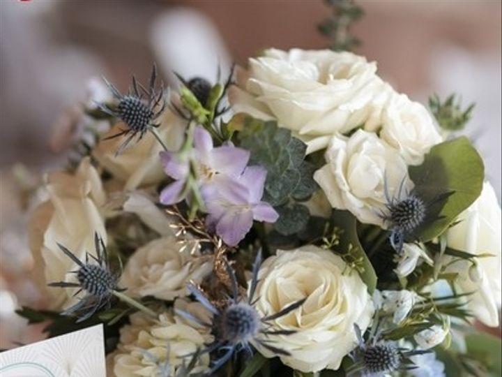 Tmx 1490645023538 Rs 6 Kingston, New York wedding florist