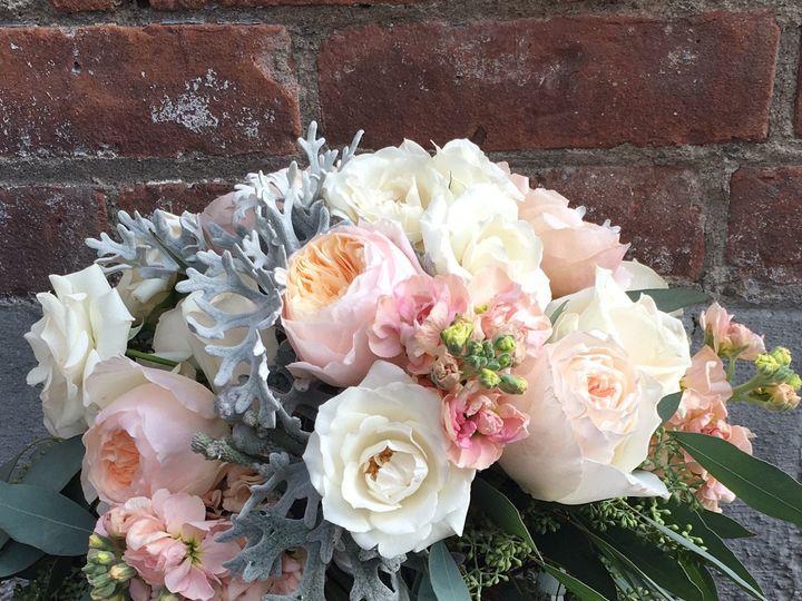 Tmx 1490808125999 Img1975 Kingston, New York wedding florist