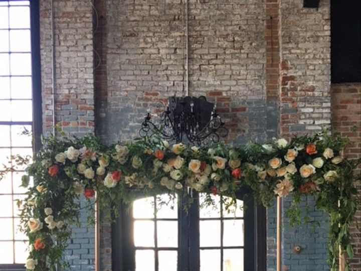 Tmx 1490808424351 Img2396 Kingston, New York wedding florist