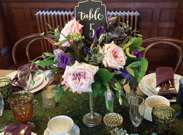 Tmx 1490889558139 Screen Shot 2017 03 30 At 11.58.33 Am Kingston, New York wedding florist