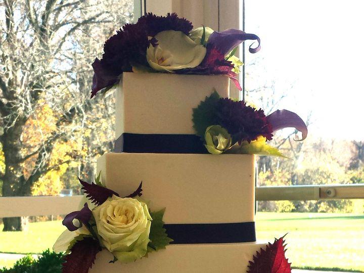 Tmx 1424459830552 2014 11 10 15.02.38.1 Falls Church, VA wedding cake