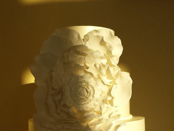 Tmx 1424459883428 20150131162946 Falls Church, VA wedding cake