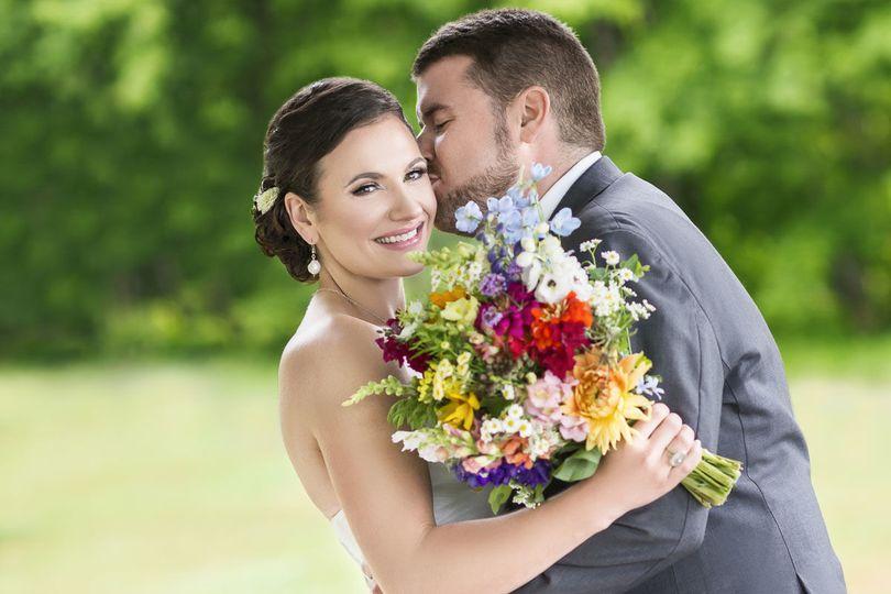 New England Weddings Photography