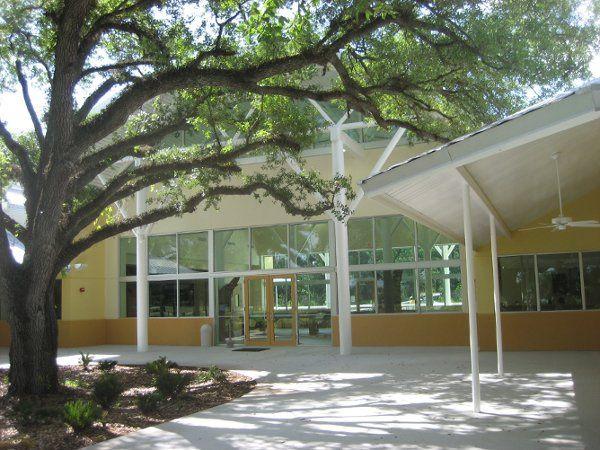 Long Foyer Key : Long key nature center venue davie fl weddingwire