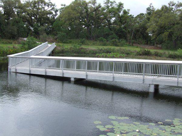 Bridge3 7 082