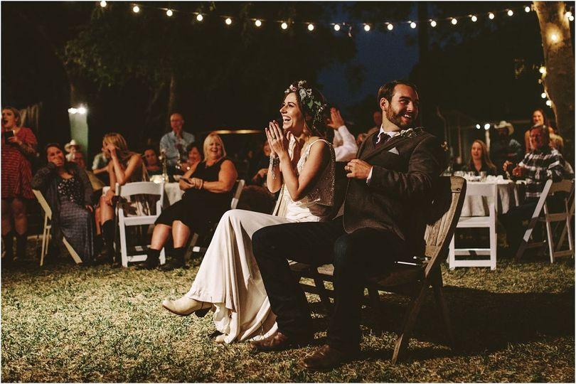 0ab661ff9764645b 1522258116 11545f4bc9cf8dd9 1522258099598 24 dallas wedding ph