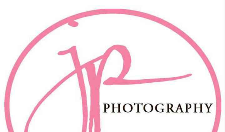JP Photography
