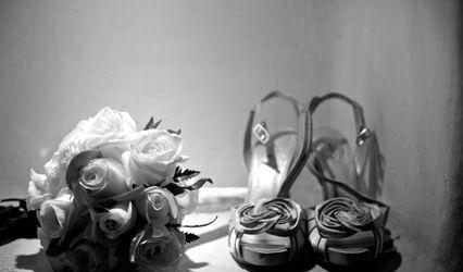 MMC Weddings and Events