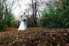 Hocking Hills Wedding Chapel