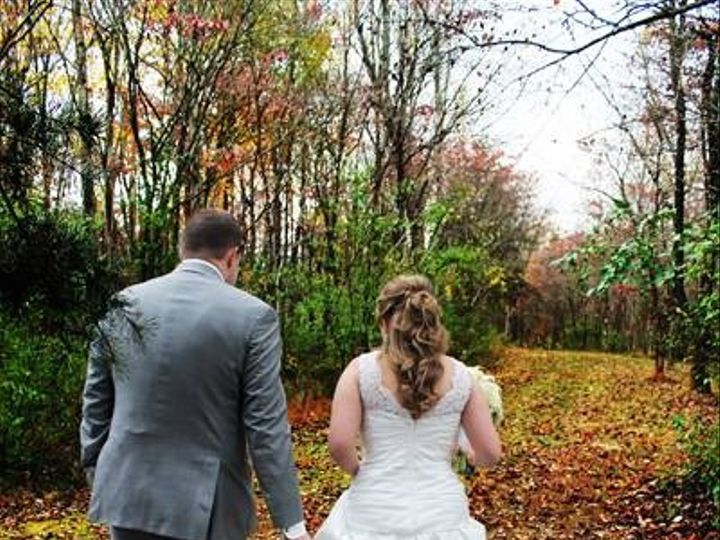 Tmx 1389984150035 9938025873692313182361561598961 Sugar Grove wedding venue