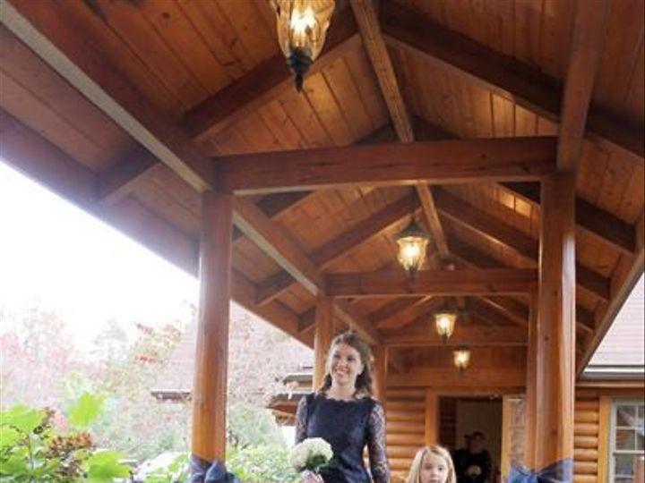 Tmx 1389984161239 998576587368941318265766472763 Sugar Grove wedding venue