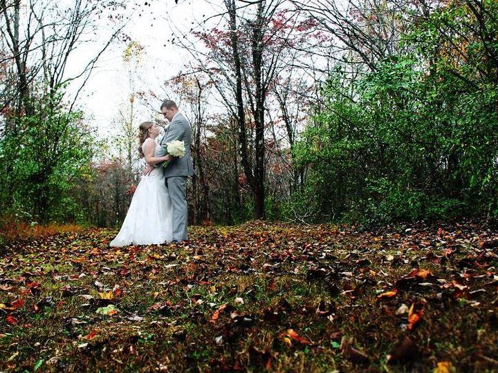 Tmx 1389984172891 14223995873693746515551028435801 Sugar Grove wedding venue