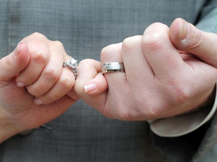 Tmx 1389984195869 1451540587369154651577897098709 Sugar Grove wedding venue
