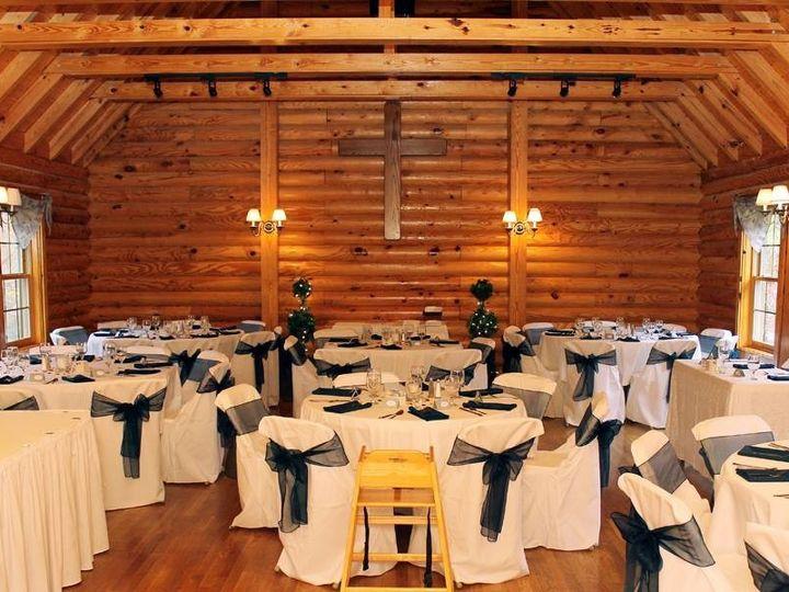 Tmx 1389984217274 1459248587368577984968881502590 Sugar Grove wedding venue