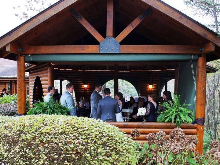 Tmx 1389984224157 14628585873690746515851054938432 Sugar Grove wedding venue