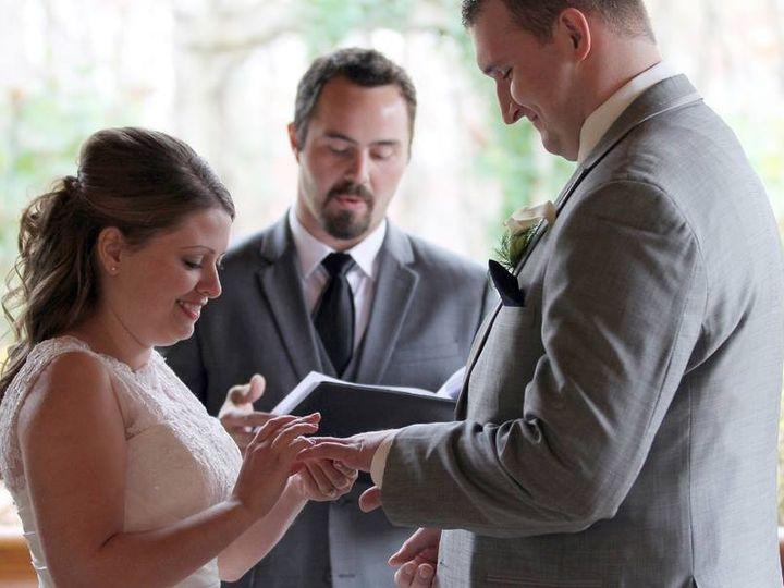 Tmx 1389984235982 14639805873690446515881703220223 Sugar Grove wedding venue