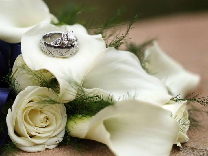 Tmx 1389984272255 1475819587368644651628960097113 Sugar Grove wedding venue
