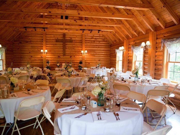 Tmx 1389984790692 1399374579372938784532971922711 Sugar Grove wedding venue