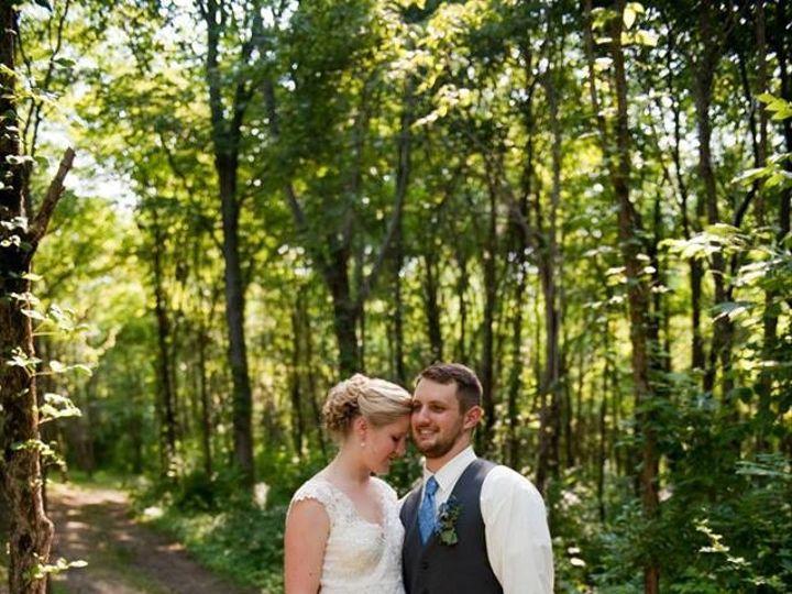 Tmx 1389984809624 14255215793732521178341227088286n  Sugar Grove wedding venue