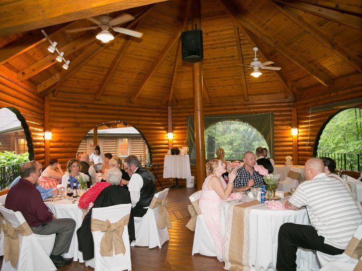 Tmx 1440242906231 Img0174 4 Sugar Grove wedding venue