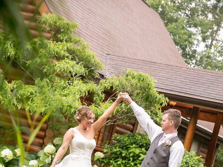 Tmx 1440243035452 Img0112 2 Sugar Grove wedding venue