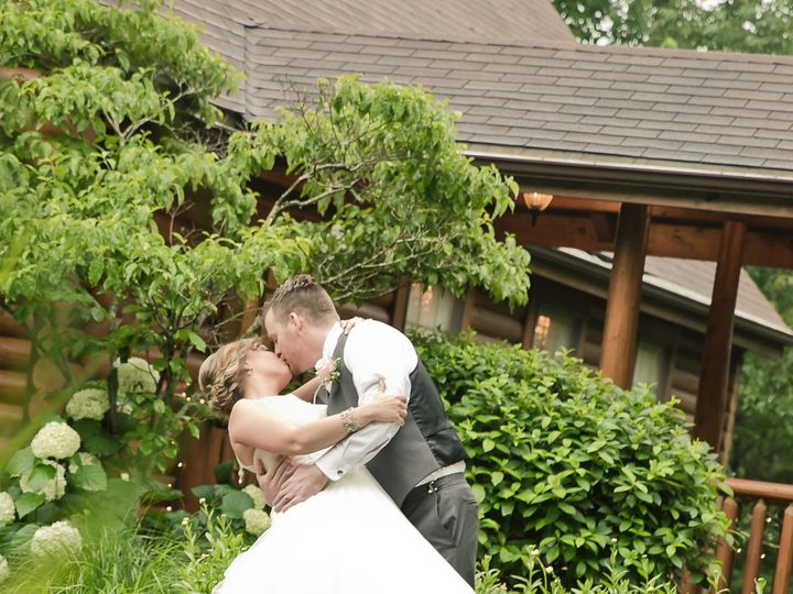 Tmx 1440243060934 Img0122 3 Sugar Grove wedding venue