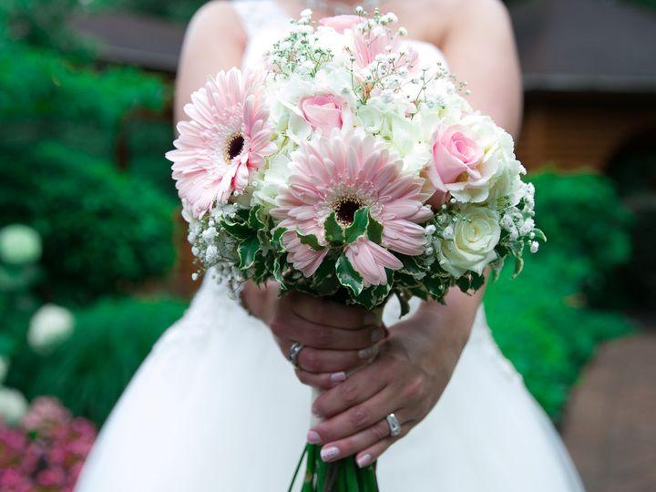 Tmx 1440243080994 Img0132 3 Sugar Grove wedding venue