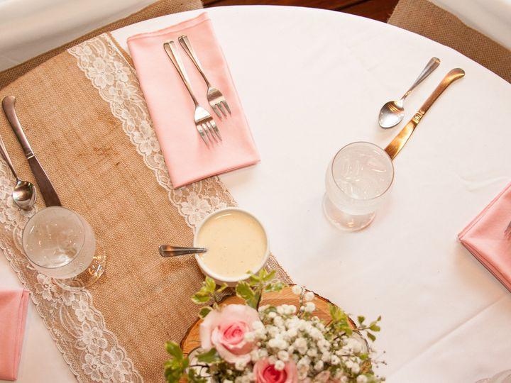 Tmx 1440243106634 Img0241 4 Sugar Grove wedding venue