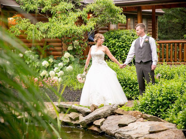 Tmx 1440243326135 Img0096 4 Sugar Grove wedding venue