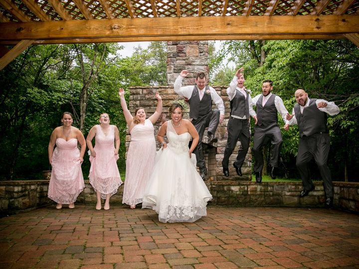 Tmx 1440243358960 Img0034 3 Sugar Grove wedding venue