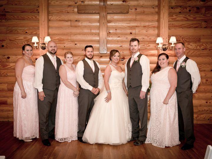 Tmx 1440243472125 Img0002 2 Sugar Grove wedding venue