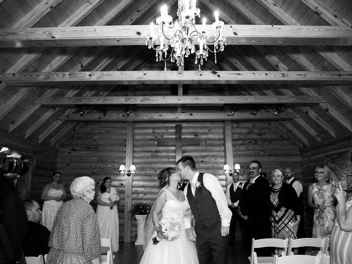 Tmx 1440243577898 Img0251 4 Sugar Grove wedding venue