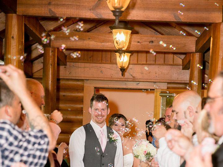 Tmx 1440243660166 Img0278 Sugar Grove wedding venue