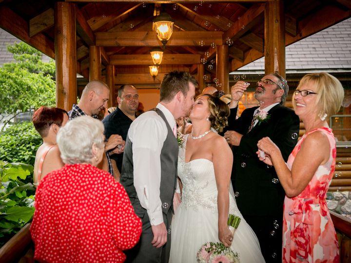 Tmx 1440243688936 Img0285 3 Sugar Grove wedding venue